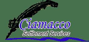 Ciamacco Settlement Services