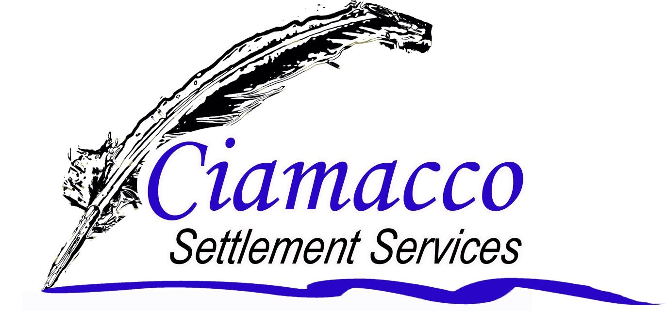 Ciamacco logo_edited-2